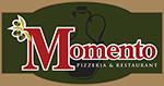 Momento Logo